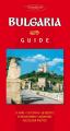Пътеводител на България на английски език