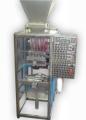 Вертикална автоматична пакетираща машина за малки дози