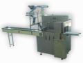 Хоризонтална Пакетираща машина с конвейр