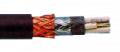 Гъвкав кабел КНЕМ-85