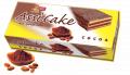 Аси кейк какао