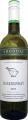 Вино ЛОГОДАЖ Шардоне