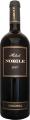 Вино НОБИЛЕ Мелник