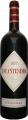 Вино Инкантезимо Сира