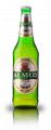 Пиво ALMUS Lager