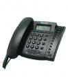 Телефон IP 301 - SIP