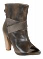 Дамски обувки model 1301314