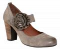 Дамски обувки model 1108814