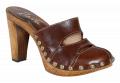 Дамски обувки model 1200441