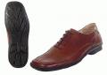 Обувки мъжки кожени елегантни