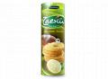 Чаени бисквити с аромат лимон