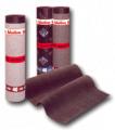 Пластомерни (АРР) битумни мембрани EshaGum