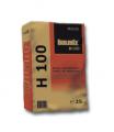 Варо-циментова смес за зидария bulmix H100