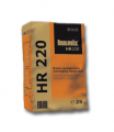 Варо-циментова хастарна мазилка bulmix HR220