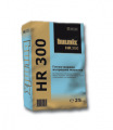 Варо-гипсова хастарна мазилка bulmix HR300