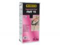 Фугираща смес Трас FMT 15 (Fugenmörtel Trass FMT 15)