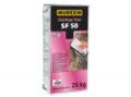 Фугираща смес за камъни Трас SF 50 (Steinfuge Trass SF 50)