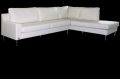 Мека мебел Адела