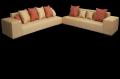 Мека мебел Армандо