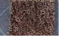 Ръчно плетен килим