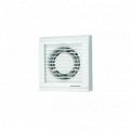 Аксиален вентилатор OA10/OA12/OA15