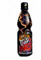 Напитка NRJ DRINK