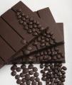 Сладкарски шоколад Ирида