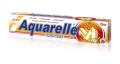 Паста за зъби Aquarelle Propolis 75 мл