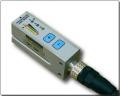 Шлицов тип оптичен датчик за етикети