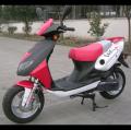 Скутер B10