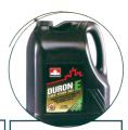 Масло DURON-E 15W-40
