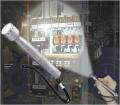 Взривобезопасен светодиоден фенер Lite-Ex LED 30