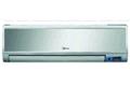 Климатик MSV1 12 HRN1 VertuV1 12000 BTU