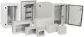 Кутии и шкафове IP67
