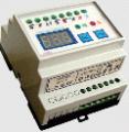 Диференциален термостат DT-3.1
