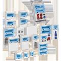 Промишлени табла IP65