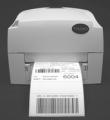 Настолни баркод етикетни принтери