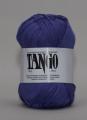 Прежда мерселизиран памук Танго