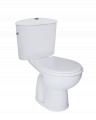 Тоалетна чиния Ulysse W912602