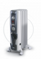 Масленни радиатори Heat Machine› LB 1506 E04 TRV