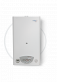 Стенни газови котли› Некондензни газови котли› GBA 16G01 SN11