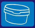 Опаковка за студени продукти