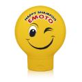 Детски шампоан Emoto Wink 250 мл