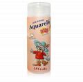 Детски шампоан Aquarelle Kids Special 200 мл