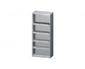 Шкафове за архивни документи