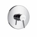 Капачка за смесител за душ за вграждане 150mm Talis S