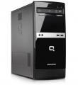 Персонален компютър Compaq 500B