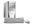 Компютър Commtech Intel iG41 Desktop System