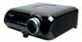 Проектор Video Projector XV-Z3000