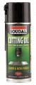 Смазочно-охлаждащо масло Cutting Oil